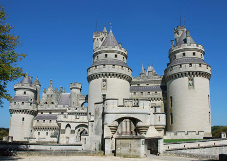pierrefonds2